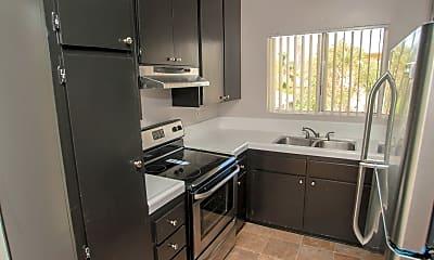 Kitchen, 1539 Grand Ave, 0