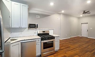 Kitchen, 656 Brooklyn St 1ST & G, 0