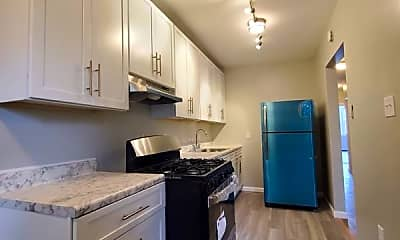 Kitchen, 33 Armstrong Ave, 1