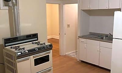 Kitchen, 64 Standish Ave, 2