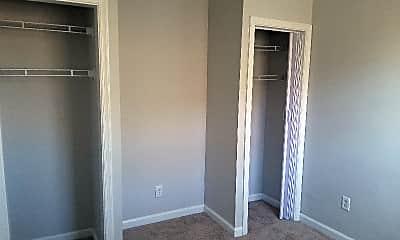 Bedroom, 1545 Cortland Ave, 2