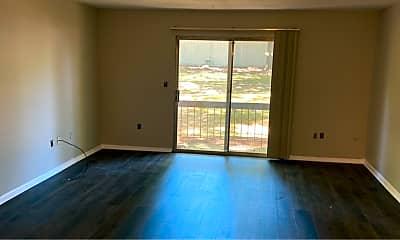 Living Room, 2260 Sunderland Rd, 0