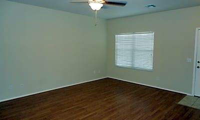 Bedroom, 11465 E Florian Avenue, 1