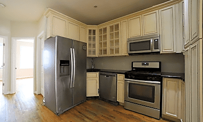 Kitchen, 50 Neptune Ave, 1