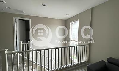 Bedroom, 274 E Honeysuckle Pl, 2