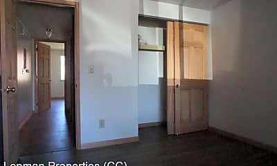 Bedroom, 3510 Oak St SE, 2