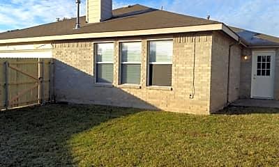 Building, 116 Palm Drive, 2