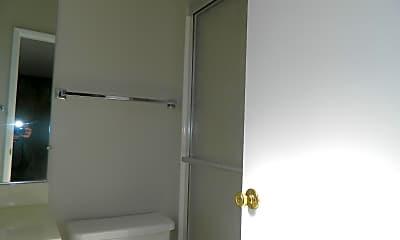 Bathroom, 15320 Pine Orchard Dr 83-2A, 2