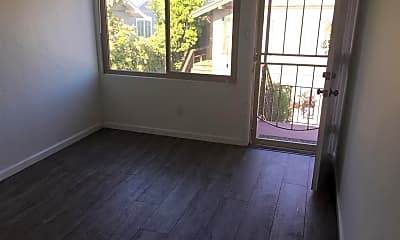 Patio / Deck, 3718 Texas St, 2
