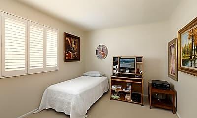 Living Room, 516 Marguerite Ave, 2