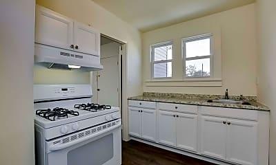 Kitchen, 111 Ridgedale Ave, 1