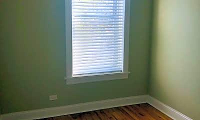 Bedroom, 1908 N Keystone Ave, 2