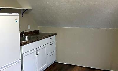 Kitchen, 227 Garfield Ave, 1