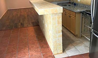 Kitchen, 13316 Copper Ridge Rd, 0