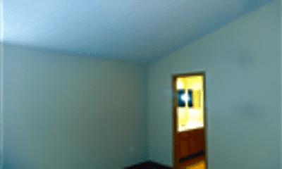 Bedroom, 5688 Battle Creek Way, 2