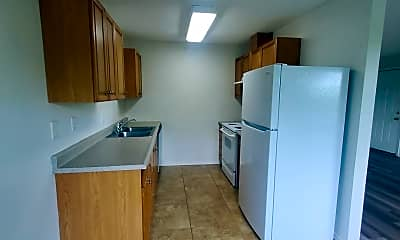 Kitchen, 4700 Falls View Ave, 0