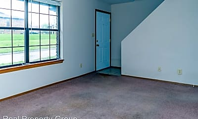 Bedroom, 2808 Jacobs Pl, 1