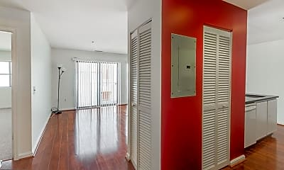Bedroom, 2702 Lighthouse Point E 729, 1