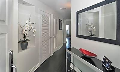 Bathroom, 4424 Whitsett Ave 307, 1