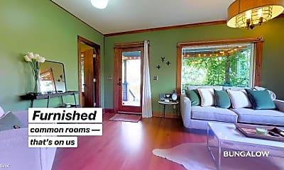 Bedroom, 2221 NE 58th Ave, 1