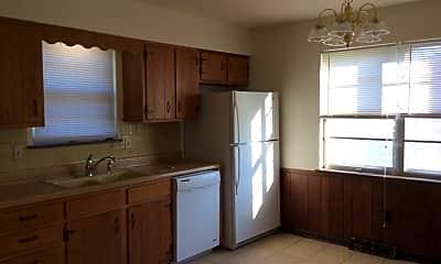 Kitchen, 1456 S Sonora Dr, 0