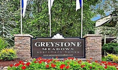 Greystone Meadows, 0