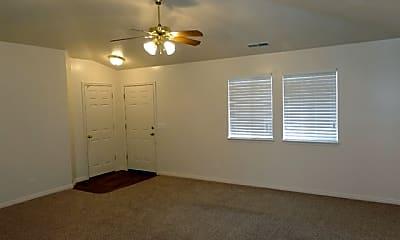 Bedroom, 165 W Southwell Street, 1