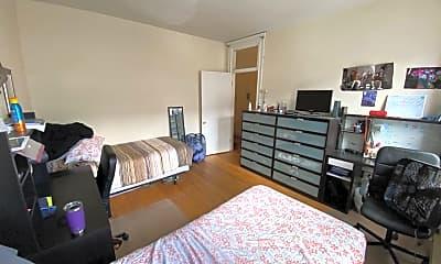Bedroom, 85 Park Dr, 1