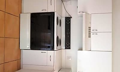 Kitchen, 12148 St Andrews Pl, 0