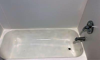 Bathroom, 2605 Avalon Rd, 2