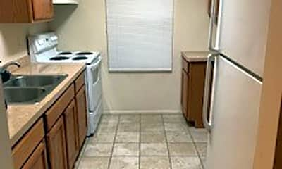 Kitchen, 203 S Elruth Ave, 1