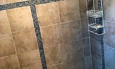 Bathroom, 200 Edwards St, 2
