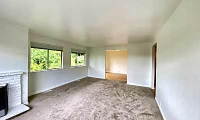 Living Room, 4051 Letitia Ave S, 1
