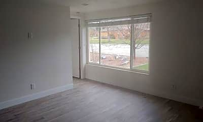 Living Room, 2008 Orchard Dr, 2