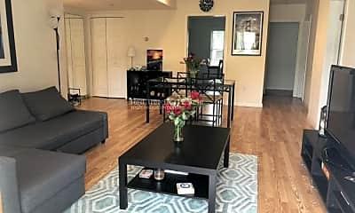 Living Room, 20 Cameron St, 0