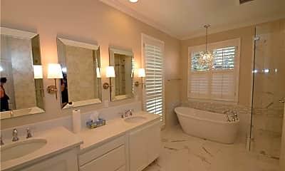 Bathroom, 5904 Cane Pace, 2