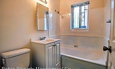 Bathroom, 1518 S Wilton Pl, 2