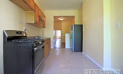 Kitchen, 473 Central Ave 1R, 0
