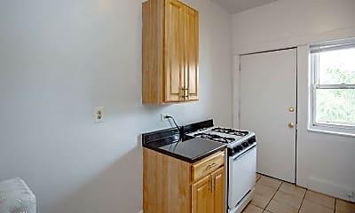 Kitchen, 4609 N Ashland Ave, 1