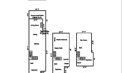 Building, 1804 Nassau St, 2
