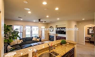 Kitchen, 20750 N 87th St, 2