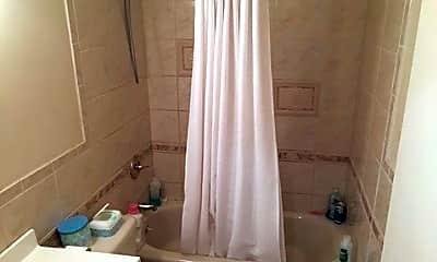 Bathroom, 6306 Morgan Ave S, 2