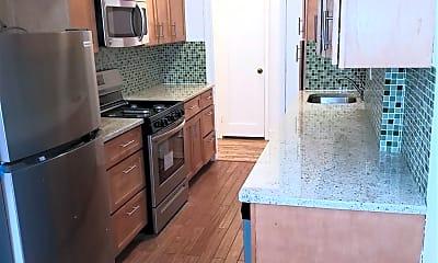Kitchen, 102-40 67th Dr 1E, 0