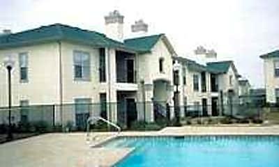 Turtle Cove Apartment Homes, 0