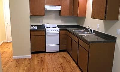 Kitchen, 601 E 19th St, 0