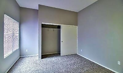 Bedroom, 1275 Central Blvd, 0