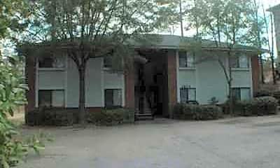 Regency Village, 0
