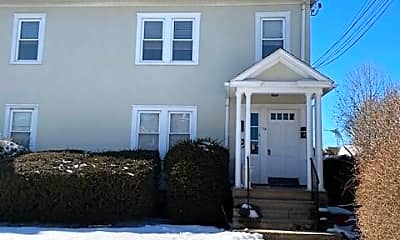 Building, 118 Prospect St, 1