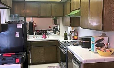 Kitchen, 1826 Garvey Ave 9, 1