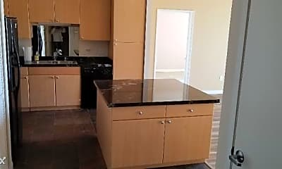 Kitchen, 488 E Ocean Blvd, 2